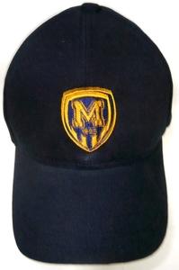 Бейсболка ФК Металлист 1925  модель A