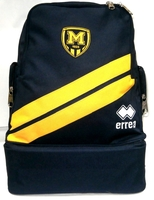 Metalist 1925 Backpack
