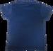 Футболка детская ФК Металлист 1925 темно-синяя