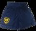 Комплект тренировочный ФК Металлист 1925 детский темно-синий