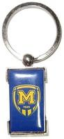 Брелок для ключей ФК Металлист 1925 модель В