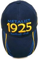 Бейсболка ФК Металіст 1925 модель F