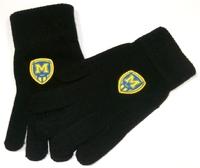 Перчатки детские ФК Металлист 1925